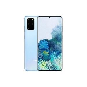 Samsung Galaxy S20 DS Blue G985