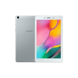 Samsung Galaxy Tab A7 10.4 WiFi 32GB Silver