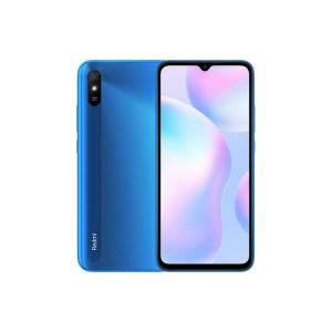 Xiaomi Redmi 9A 32GB DS Blue