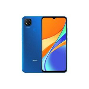 Xiaomi Redmi 9C 32GB DS Blue