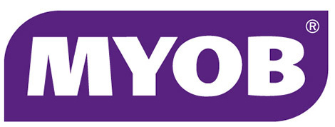 myob partner - Tsiaras & Co Melbourne