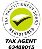 tax agent - Tsiaras & Co Melbourne