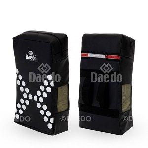 EPRO 3000 ΗΛΕΚΤΡΟΝΙΚΗ ΑΣΠΙΔΑ | Με ενσωματωμένους αισθητήρες στην τονισμένη περιοχή. Λειτουργεί μόνο όταν συνδεθεί με τον πομπό και το λογισμικό.