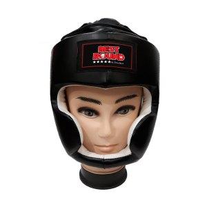 Κάσκα Kick Boxing