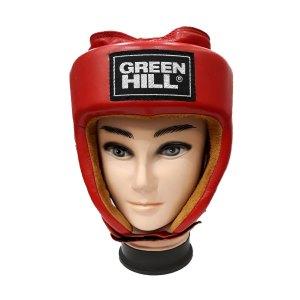 Κάσκα Boxing