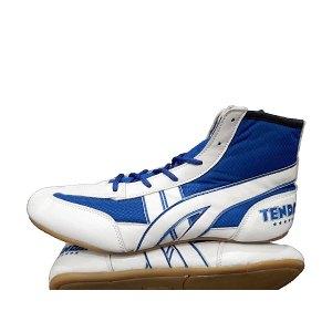 Tendan Shoes