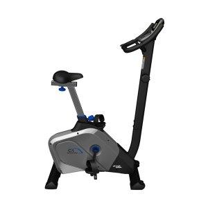 Ποδήλατο Γυμναστικής (Bike) - C1 Strengh Master