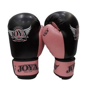 Joya Pro Line – Γάντια Κick Βoxing