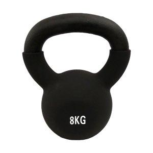 Kettlebell σε 4 - 6 - 8 - 10 kg