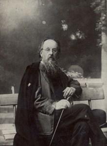 Tsiolkovsky_6