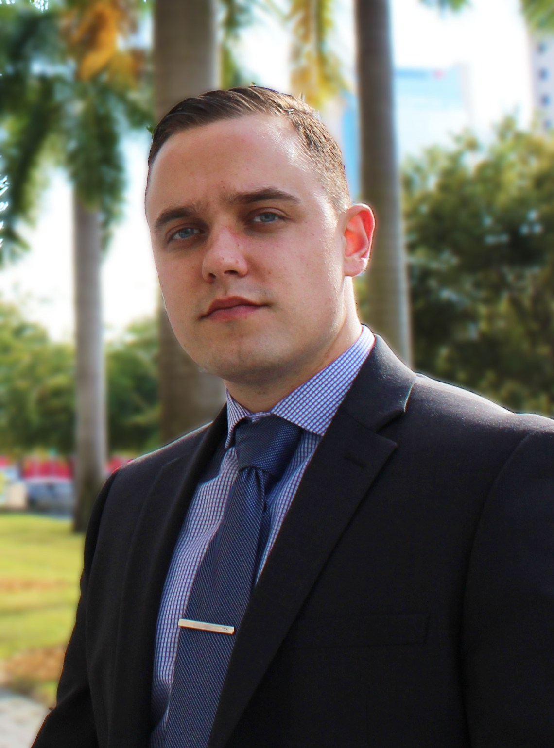 kendall car accident lawyer