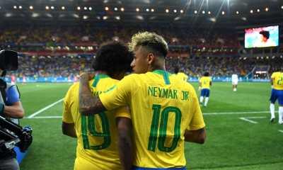World Cup 2018: Brazil vs Costa Rica Preview