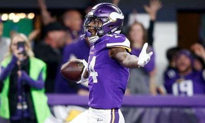 Minneapolis Miracle Wins Best Moment At ESPYs