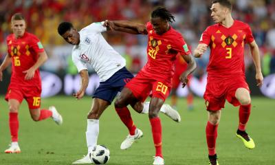 World Cup 2018: Belgium vs England Preview Third And Fourth Place