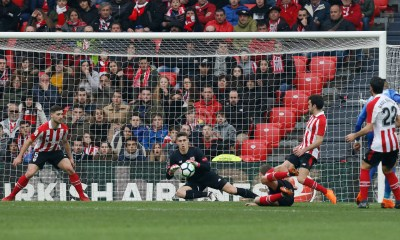 Chelsea Kepa Deal 80 Mil Euros To Leave Athletic