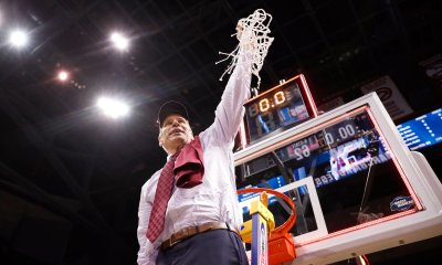 How Good Will The Loyola-Chicago Ramblers Be This Season?