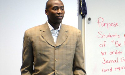 Jamal Crawford Is Still A Free Agent, Future In NBA Uncertain
