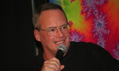 Jim Cornette to Announce NWA 70th Anniversary
