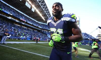 NFL Week 2: Seattle Seahawks vs Chicago Bears Preview