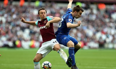 Premier League: Everton vs West Ham Preview
