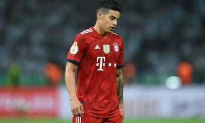 Bundesliga: Hertha Berlin vs Bayern Munich Preview