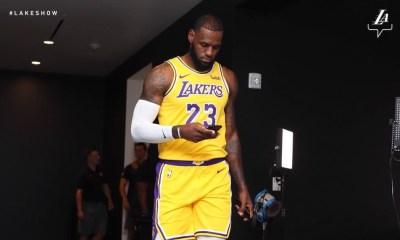 2018-19 Season Top 10 NBA Players