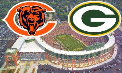 Rivals Bears