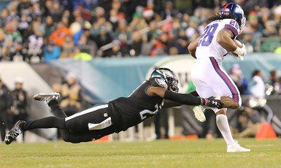 Eagles Jaguars