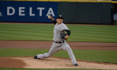 ALDS Game Two Preview: New York Yankees vs Boston Red Sox
