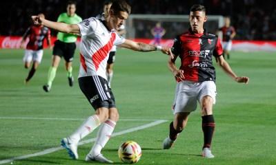 River Plate vs Gremio Preview