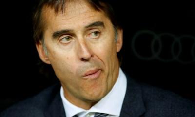 Real Madrid vs Viktoria Plzen Preview