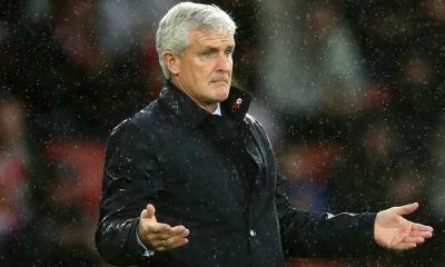 Premier League To Introduce VAR From Next Season