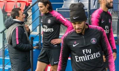 Ligue 1: Paris Saint-Germain vs Lille Preview