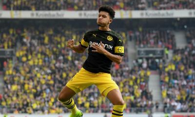 Bundesliga: Borussia Dortmund vs Bayern Munich Preview