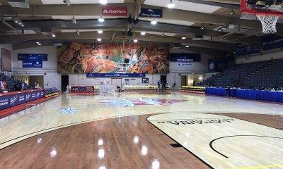 Maui Invitational Preview: #1 Duke vs #3 Gonzaga