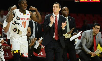 College Hoops Preview: Delaware vs. Maryland