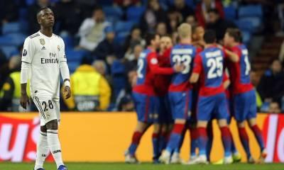 La Liga: Real Madrid vs Rayo Vallecano Preview
