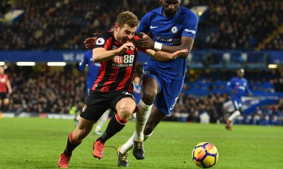 Chelsea vs AFC Bournemouth Preview