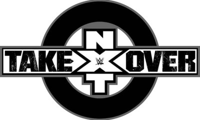 TakeOver NXT logo