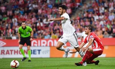 Copa Del Rey: Real Madrid vs Girona Preview