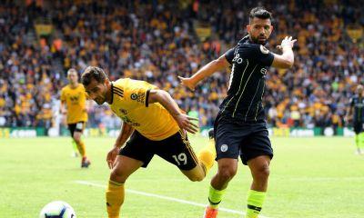 Premier League: Manchester City vs Wolves PreviewLeague: Manchester City vs Wolverhampton Preview