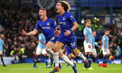 Arsenal vs Chelsea Preview