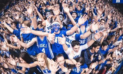 College Hoops Preview: #1 Duke vs Clemson