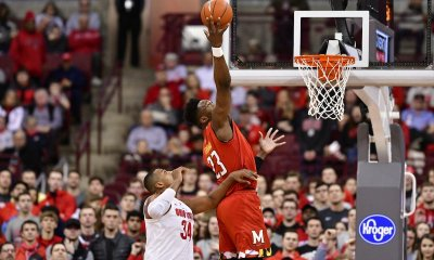 College Hoops Preview: #19 Maryland vs #6 Michigan State