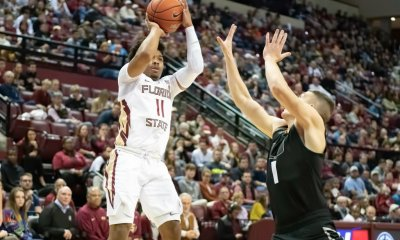 College Hoops Preview: #1 Duke vs #13 Florida State