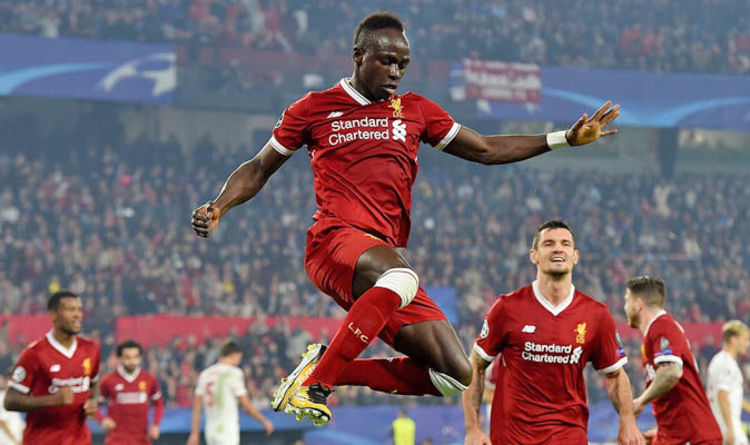 Image result for mane helping