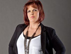 Vickie Guererro