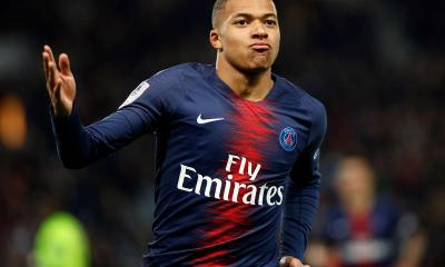 Doubts Around Kylian Mbappe's Future At PSG