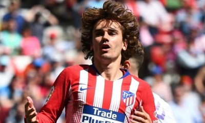 Griezmann At Barcelona: The Pros and Cons