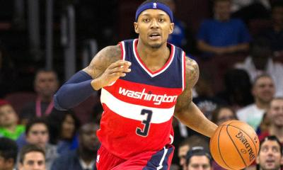Beal Misses Out On All-NBA Teams And A Big Payday